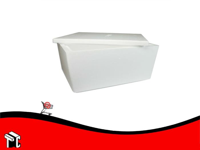 Caja Termica 430x307x245
