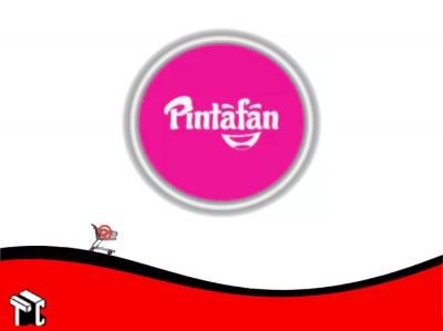 Maquillaje Pinta Fan X 10grs Rosa
