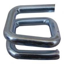 Hebilla Metalica 13 Mm X Kg